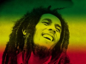 reggae Reggae, radios de reggae en el mundo