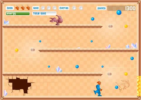 juegos en linea Juegos online, Zed