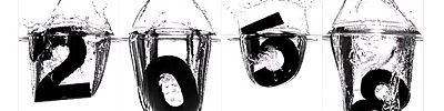 protectores de pantalla dropclock Protectores de pantalla, 16 excelentes protectores