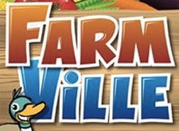 farmville260 Farmville sobrepasa los 80 millones de usuarios