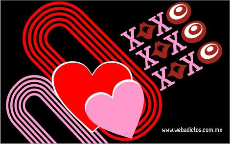 fondos amor Fondos de amor y amistad