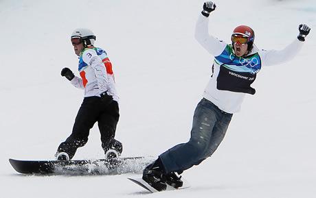 fotos vancouver 2010 hi res Fotos vancouver 2010, olimpiadas de invierno