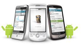 andorid hootsuite HootSuite cliente de Twitter ahora para Android