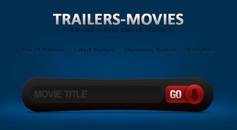 trailers de peliculas Trailers de peliculas en trailers movies.com