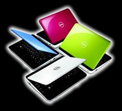 dell mini 10 webadictos Se el más webAdicto en Facebook y gana una Dell mini 10