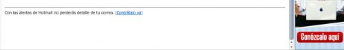 Captura de pantalla 2010 05 17 a las 13.06.04 e1274119844617 Hotmail correo quitará la publicidad