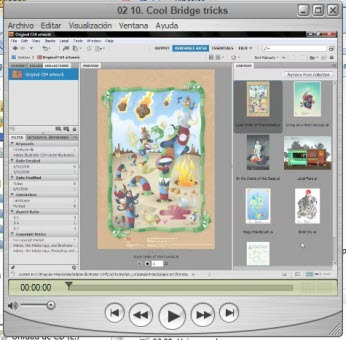 Quick Time 3 Como abrir archivos .mov en Windows