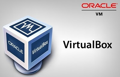 VirtualBox Oracle libera VirtualBox 3.2