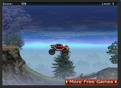 juegos carros kill all zombies Juegos de carros, Kill All Zombies