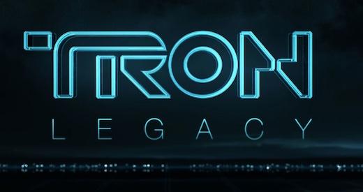 Tron 1 Wallpapers de Tron Legacy