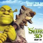 wallpaper shrek 150x150 Wallpapers gratis de Shrek Por Siempre