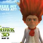 wallpaper shrek para siempre 150x150 Wallpapers gratis de Shrek Por Siempre