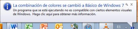 windows.7 basico Colocar un video como fondo de pantalla