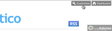 Poner google ads en tumblr 14 Cómo poner Google Ads en tumblr