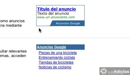 Poner google ads en tumblr 6 Cómo poner Google Ads en tumblr