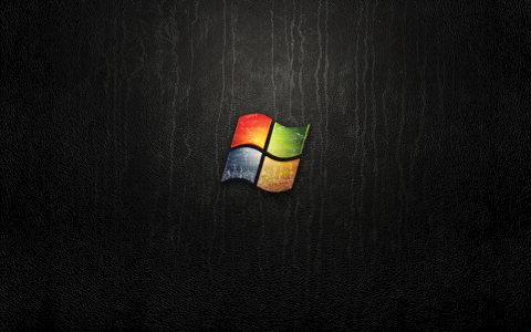 fondos windows 7 Wallpapers windows 7, primer aniversario