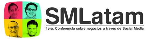 smlatam seminarios 2010 Seminarios SMLatam 2010