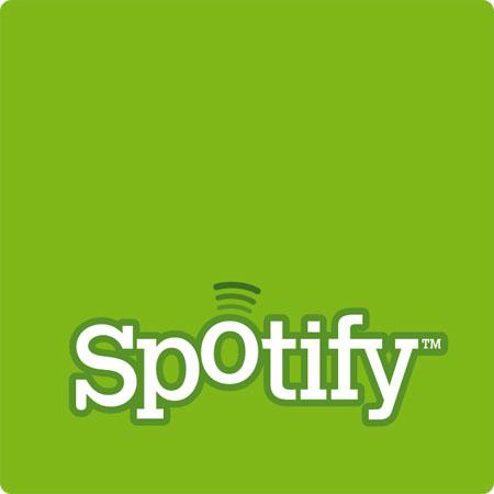 Spotify llega a los smartphones con webOS