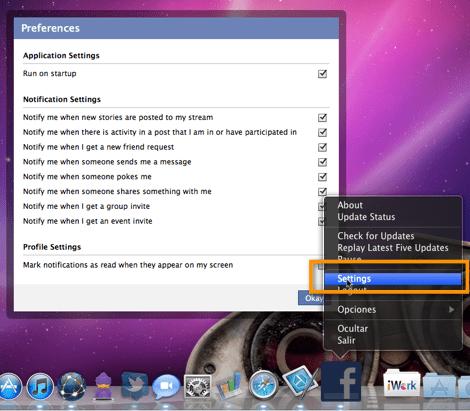 2011 01 20 16 23 43 Como tener tus notificaciones de Facebook en el escritorio