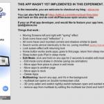 contacto desarrollador 150x150 Simulador de iPad usando herramientas web