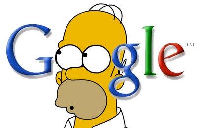 Google busca premiar los contenidos de calidad en sus búsquedas