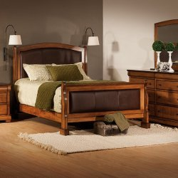 Amish Country Heirlooms Custom Furniture Arthur Il