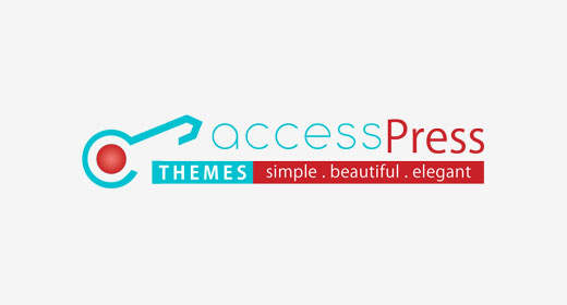 AccessPress Themes