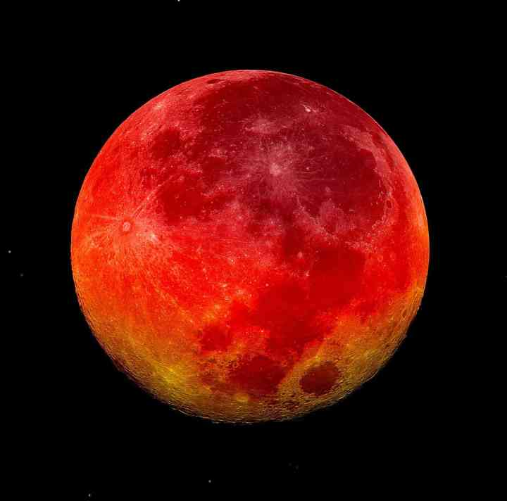 ... Blood Moon Dates. View Original . [Updated on 11/23/2015 at 09:11:58