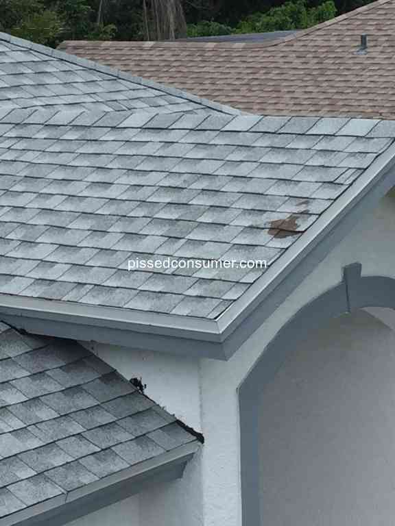 Comely Lowes Naples Fl Baker Roofing Inc 201808301342777 05f7 Gallery Lowes Store College Pa 275a Lowes Blvd College Pa houzz-03 Lowes State College Pa