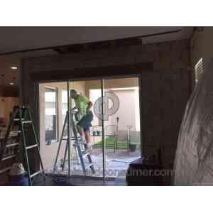 Scenic Calatlantic Homes Nightmare Experience Buyers Beware Florida Calatlantic Homes Reviews Complaints Pissed Consumer Lennar Homes