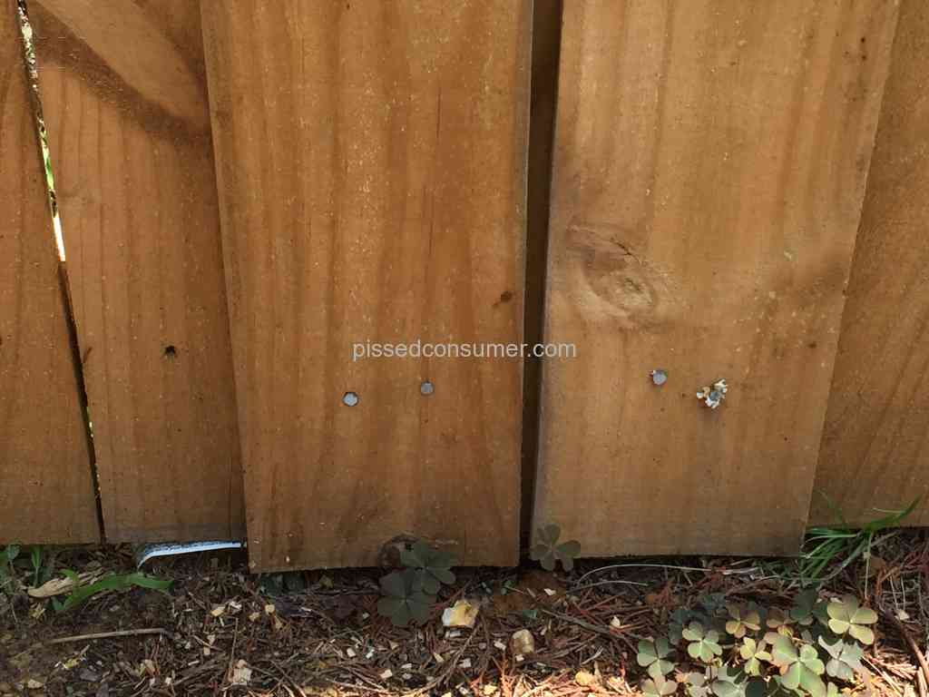 Horrible Complaints Pissed Consumer Lowes Ad Westminster Md Lowes Westminster Md Jobs Lowes Need Integrity Lowes Fence Installation Reviews houzz-02 Lowes Westminster Md