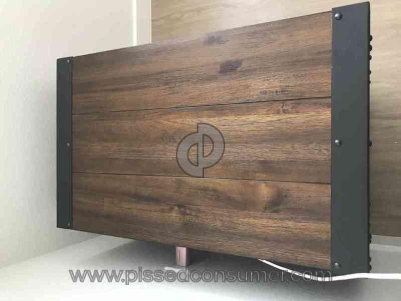 Large Of Coaster Furniture Reviews