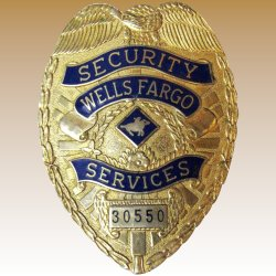 Small Of Wells Fargo Jewelry Advantage