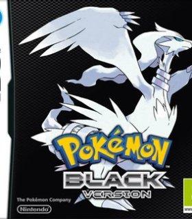 http://i1.wp.com/cdn0.spong.com/pack/p/o/pokmonblac341050l/_-Pokemon-Black-Version-DS-_.jpg?resize=280%2C320