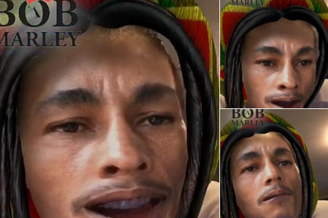 snapchat-bob-marley-filter