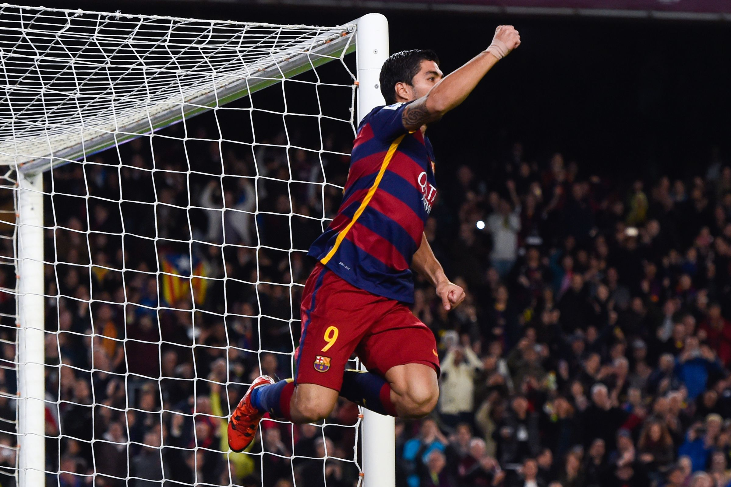 Match preview: FC Espanyol vs FC Barcelona
