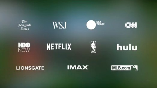 Image result for daydream vr imax