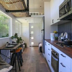 Small Of Tiny House Kitchen Ideas