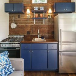 Formidable Tiny House Kitchens Tiny House Kitchens Make You Rethink Big Kitchens Tiny House Kitchen Layouts Tiny House Kitchen Accessories