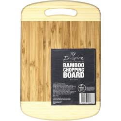 Small Of Bamboo Cutting Board Care