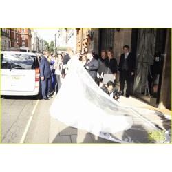 Cool Her Wedding Dress See Nicky Hilton Looks Her Wedding Dress See Photo Nicky Hilton Wedding Dress Nicky Hilton Wedding Dress Designer Nicky Hilton Looks wedding dress Nicky Hilton Wedding Dress