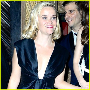reese witherspoon no underwear