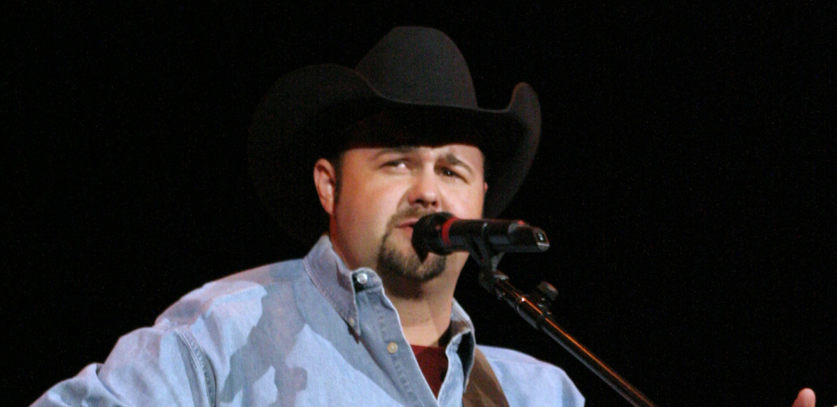 daryle singletary country music singer dead at 46 4