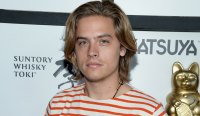 Dylan Sprouse Girlfriend 2017: Who Is Dylan Dating Now?