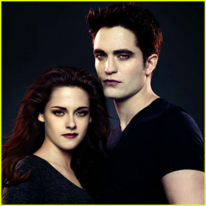 twilight film series to return via new short films on facebook