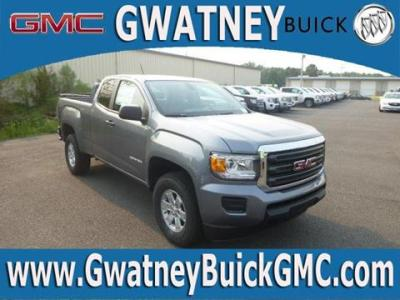 GMC Canyon For Sale   Carsforsale com     2018 GMC Canyon for sale in North Little Rock  AR
