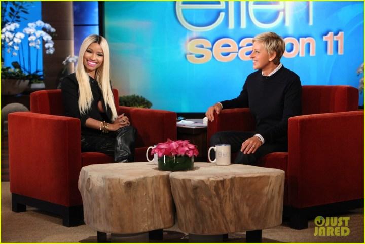 nicki-minaj-talks-american-idol-exit-on-ellen-01.jpg?w=720#q=Ellen ...