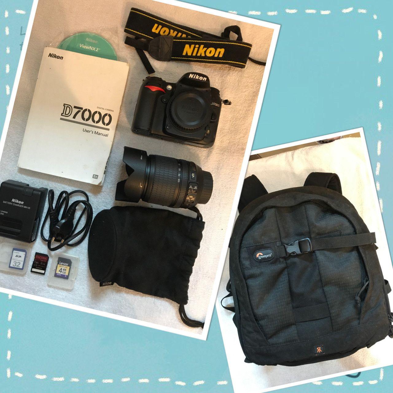 Pristine Free Camera Bag Nikon Dubai Uae Storat Nikon D7000 Manual Lens Settings Nikon D7000 Manual Movie Settings dpreview Nikon D7000 Manual