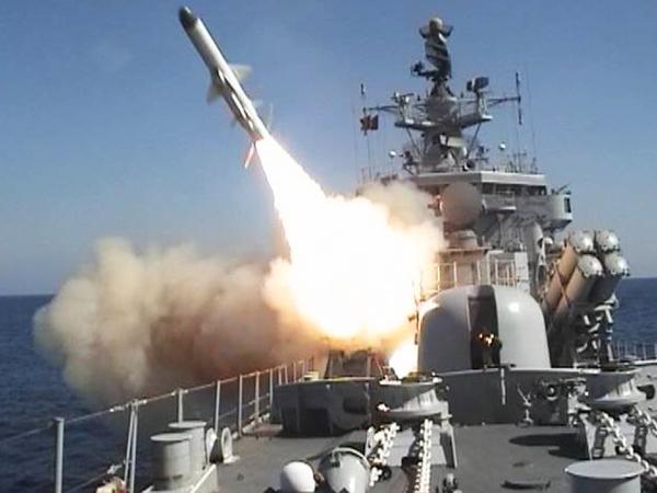 russian ship raketa 071015 02