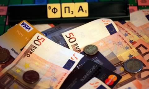 Τι αλλάζει σε φορολογία και «κόκκινα» δάνεια